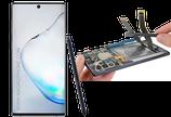 Cambiar / Sustitucion Bateria Samsung Galaxy Note 10 SM-N970F