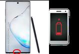 Cambiar / Reparar Puerto de Carga Samsung Galaxy Note 10 SM-N970F