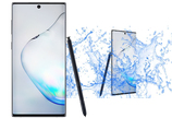 Reparación / Recuperación  Samsung Galaxy 10 Plus SM-N975F