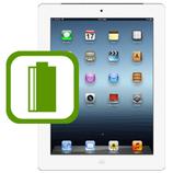 Cambiar / Reparar Bateria Apple Ipad 2/3/4 Calidad Premium  ( A1395 , A1396 , A1397, A1416 , A1430 , A1403 , A1458 , A1459 , A1460 )