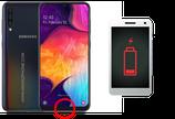 Cambiar / Reparar Puerto de Carga Samsung Galaxy A50 SM-A505F