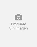 Cambiar / Sustituir Tapa trasera BQ AQUARIS M5 / Fnac Phablet M5