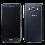 Cambiar pantalla completa SAMSUNG J5 J510F 2016 Original