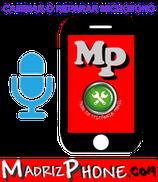 Cambiar / Reparar Microfono  iPHONE SE
