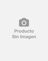 Cambiar / Reparar Altavoz Auricular BQ AQUARIS VS PLUS