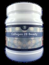 Collagen 28 Beauty