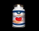 OLIVAVIT - Zur Behandlungen von erhöhtem Blutdruck