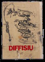 Postkarte diffisiu