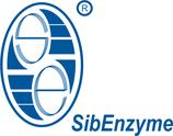 E294 - SmiM I - 2500 units