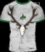 TrailRunBerlin Funktions-Shirt 2017