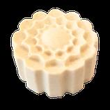Neu! Mandel-Peeling Duschbar