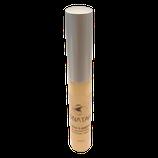 Kokos Lipgloss 7,5ml