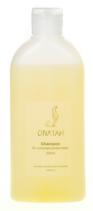Shampoo für unkompliziertes Haar 200ml