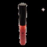 Himbeer Lipgloss 7,5ml