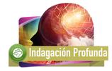 Indagación Profunda Instructor 20 - 21 Septiembre