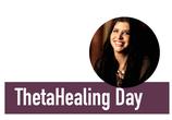 ThetaHealing Day