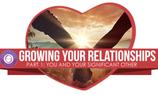 Рост ваши отношения I: Вы и Ваша вторая