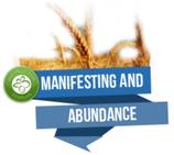 Manifestación y Abundancia  Instructor 23 - 24 Septiembre
