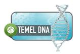 Temel DNA Eğitmenliği 12-15 Eylül