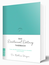 EMOTIONAL EATING TAGEBUCH