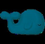 Nachtlicht Wal