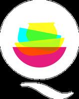Adhésion Membre actif Quimper Céramique 2018