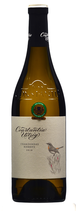 Constantia Uitsig Unwooded Reserve Chardonnay 2018