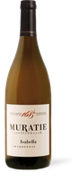 Muratie Isabella Chardonnay 2018
