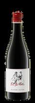 Oliver Zeter Spätburgunder / Pinot Noir Reserve 2017