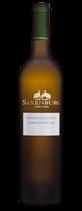 Saxenburg Sauvignon Blanc 2018