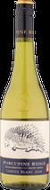 Boekenhoutskloof Porcupine Chenin Blanc 2016