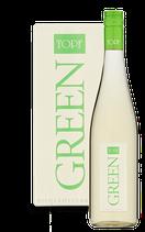 """Johann Topf """"Green"""" Grüner Veltliner 2018"""