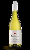 La Motte Sauvignon Blanc 2019