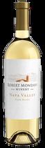 Robert Mondavi Napa Valley Fumè Blanc 2018
