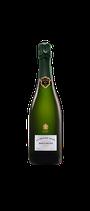 Bollinger La Grande Annèe 2008 Champagne