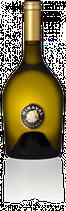 Miraval Blanc Cotes de Provence 2017 A.O.C