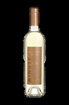 Minuty Prestige Blanc 2019
