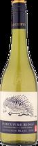 Boekenhoutskloof Porcupine Sauvignon Blanc 2018