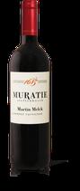 Muratie Martin Melck Cabernet Sauvignon 2015