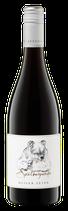 Oliver Zeter Spätburgunder / Pinot Noir 2016