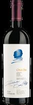 Opus One 2015 by Robert Mondavi & Phillipe Baron de Rothschild