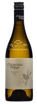 Constantia Uitsig Sauvignon Blanc 2018