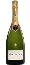Bollinger Special Cuvèe Champagne -Magnum-