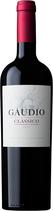 Ribafreixo Gaudio Classico 2015