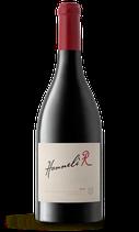 La Motte Hanelli R 2012
