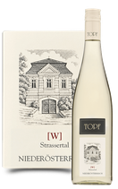 Johann Topf W Strass im Strassental 2018
