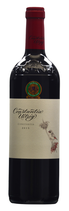 Constantia Uitsig (Bordeaux Blend) 2015