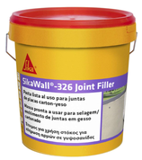 SikaWall-326 Joint Filler