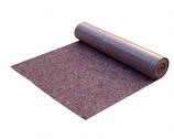 Lona absorbente termofusión 180 gr. (1×25 m.)