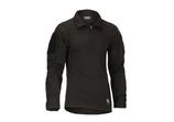 MK.III Combat Shirt Black